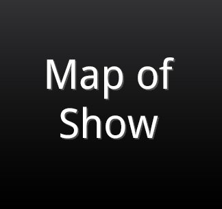 Fabtech Map of Hall C; locate Koike Aronson Booth# C12668