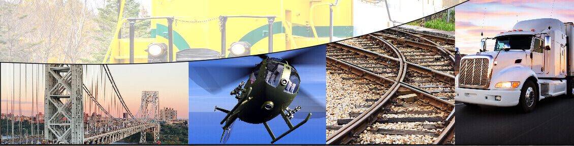 /transportation-1130x350.png 	See how Koike Aronson can customize your equipment to aid in the creation of transportation products.