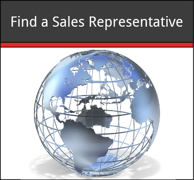 Find a Sales Representative