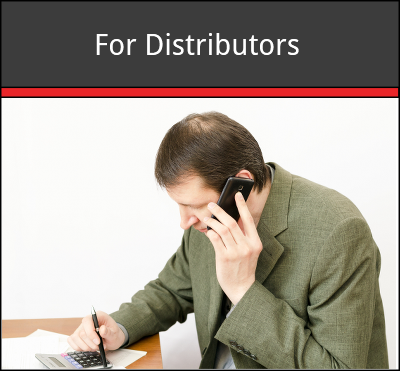 For Distributors