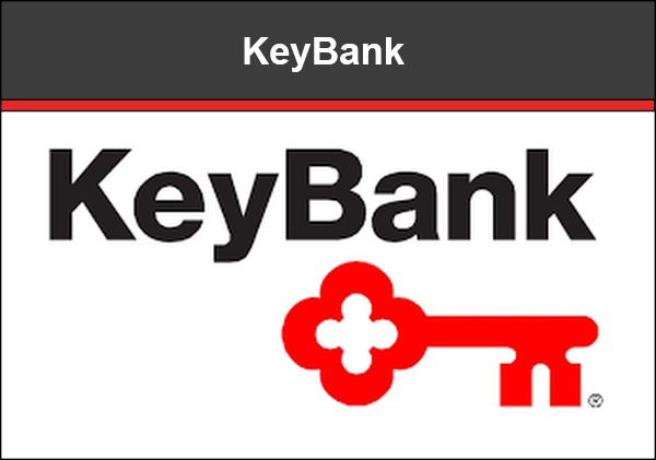 KeyBank Payment Plan