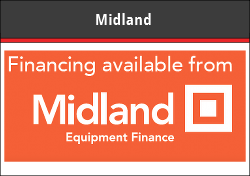 Midland Equipment Financing