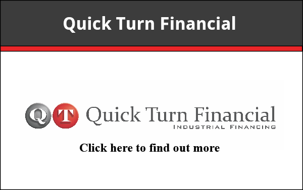 Quick Turn Financial
