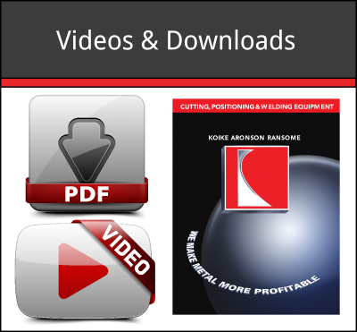 Videos and Downloads