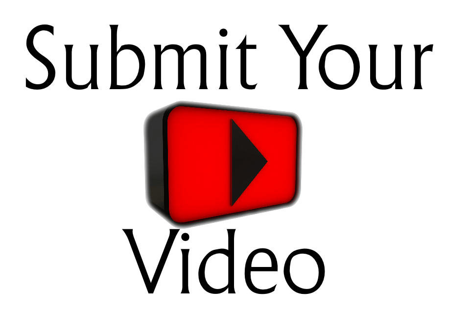 Submit your video and get a free gift valued at $349.00