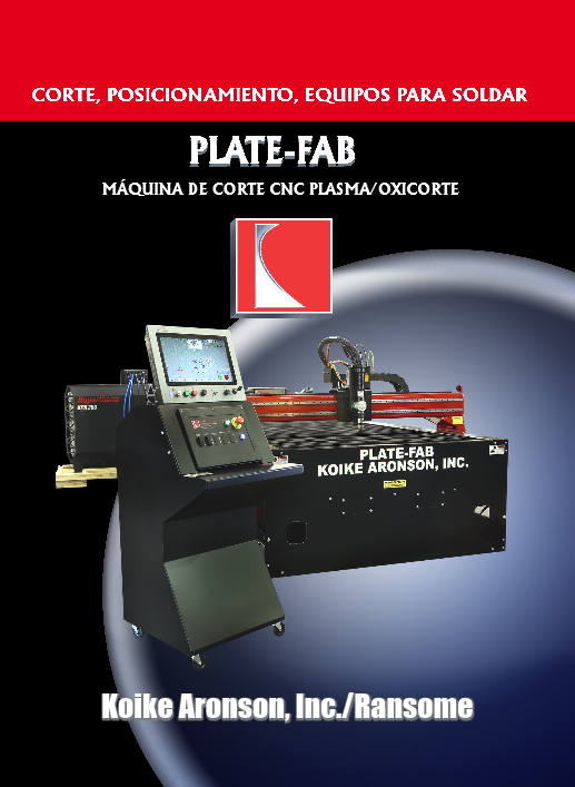 Plate-Fab