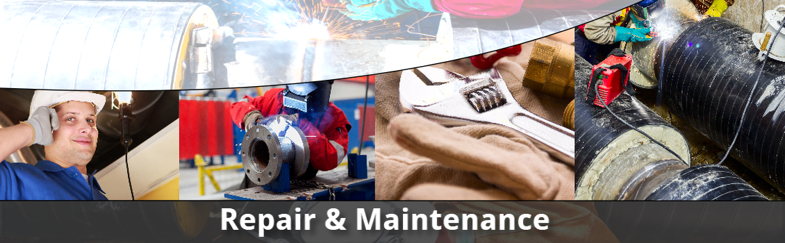 Almost every company that works with metal will need to do maintenance and repair on equipment. Let Koike Aronson customize and manufacturer your next piece of equipment to help you make metal more profitable.