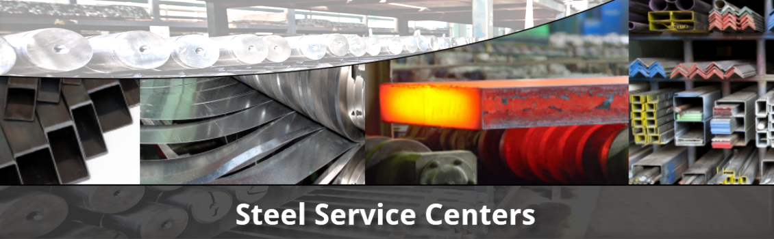 KOIKE has over 95 years of experience working with metals. Our mission is to provide solutions to our partners in steel service centers to bring them the best technology for production, quality and safety.